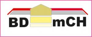 logo bdmch